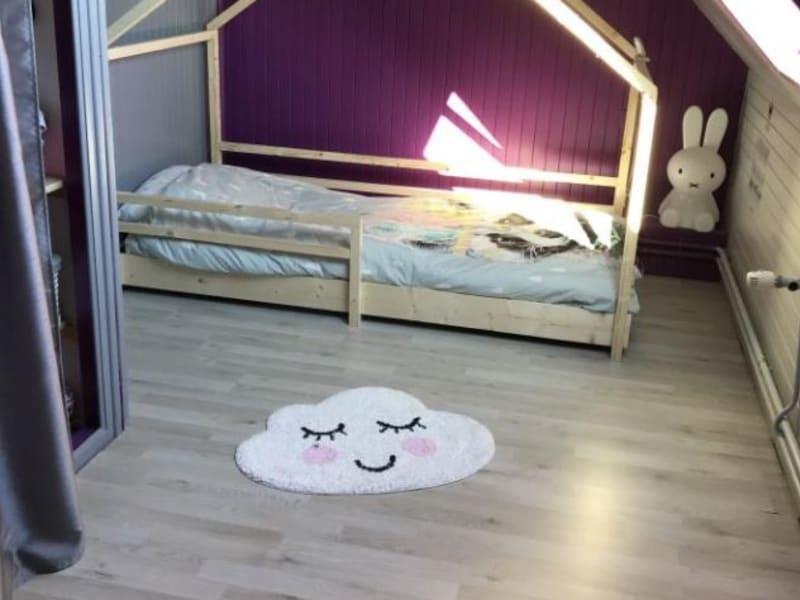 Sale apartment Lannilis 170000€ - Picture 8