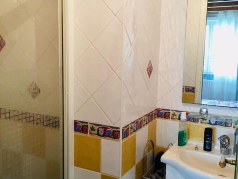 Sale house / villa Lannilis 273000€ - Picture 10