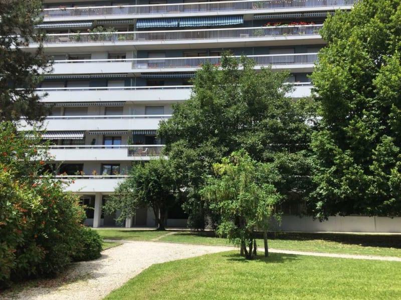 Verkauf wohnung Grenoble 163000€ - Fotografie 1