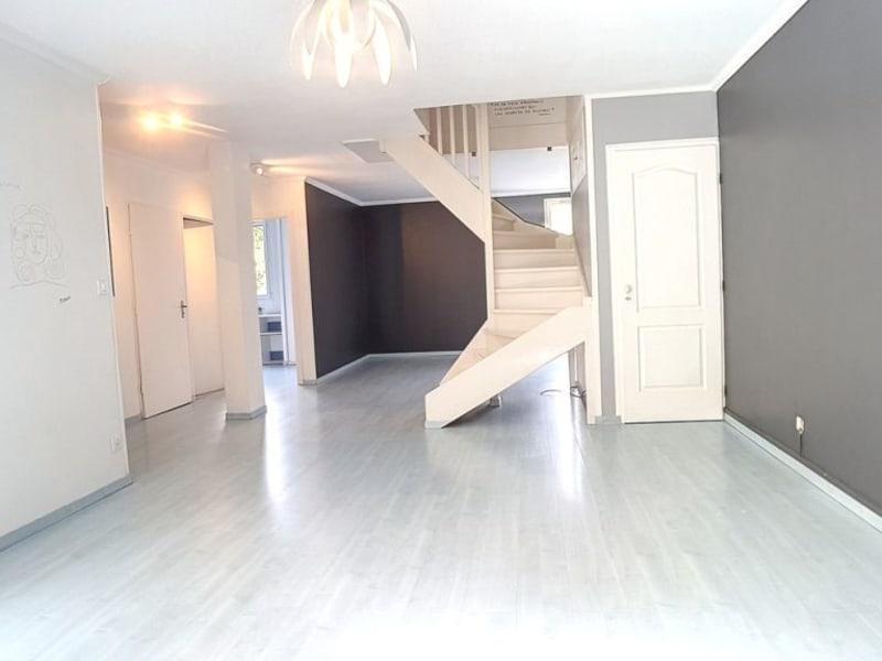 Verkauf wohnung Grenoble 327000€ - Fotografie 1