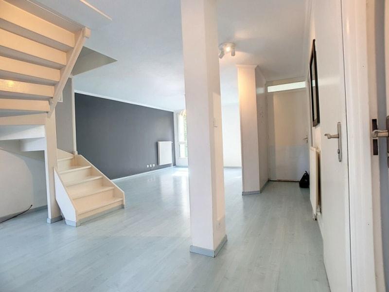 Verkauf wohnung Grenoble 327000€ - Fotografie 3