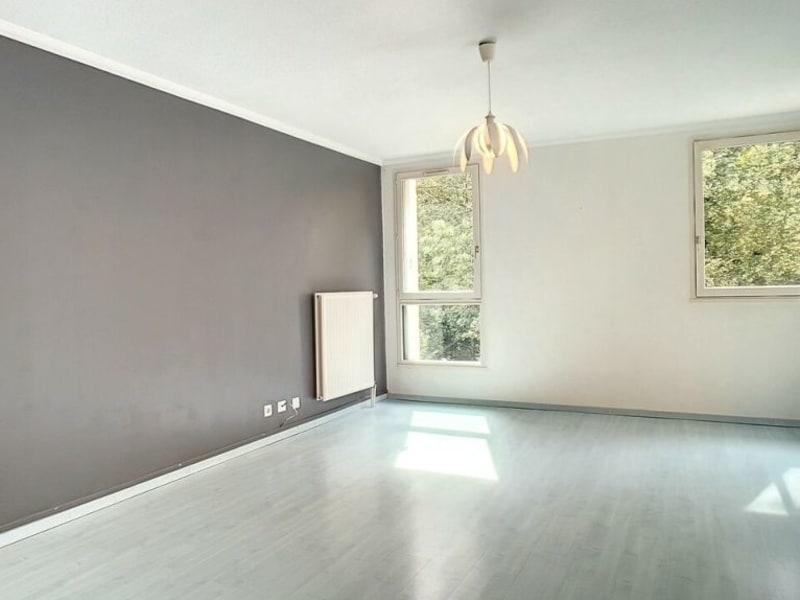 Verkauf wohnung Grenoble 327000€ - Fotografie 5