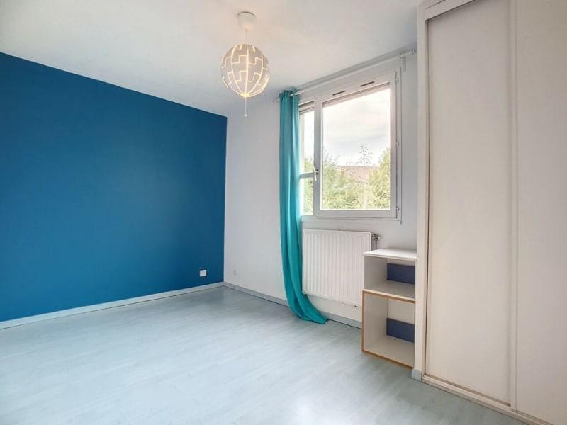 Verkauf wohnung Grenoble 327000€ - Fotografie 8
