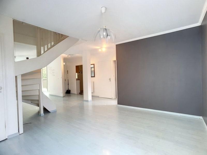 Verkauf wohnung Grenoble 327000€ - Fotografie 10