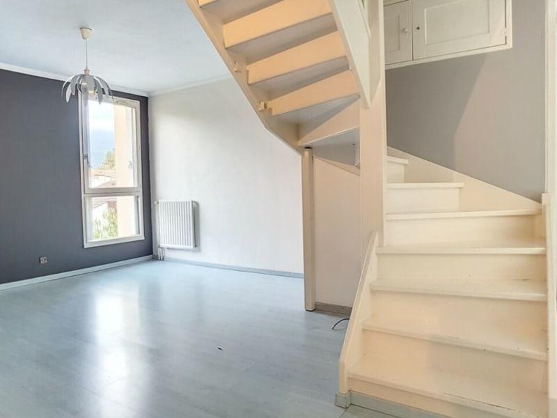 Verkauf wohnung Grenoble 327000€ - Fotografie 11