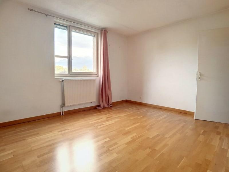 Verkauf wohnung Grenoble 327000€ - Fotografie 12