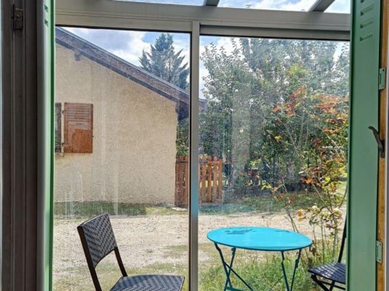 Verkauf wohnung Saint-ismier 309000€ - Fotografie 4