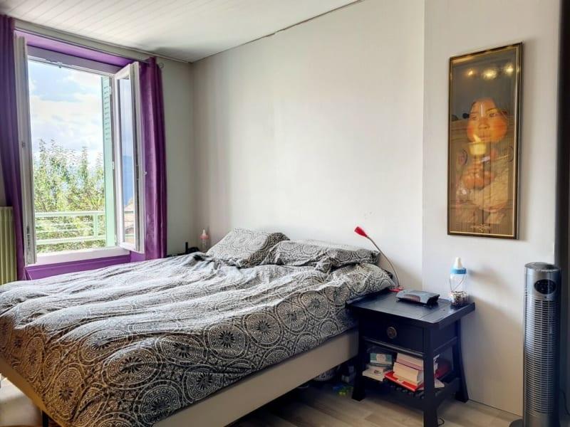 Verkauf wohnung Saint-ismier 309000€ - Fotografie 5