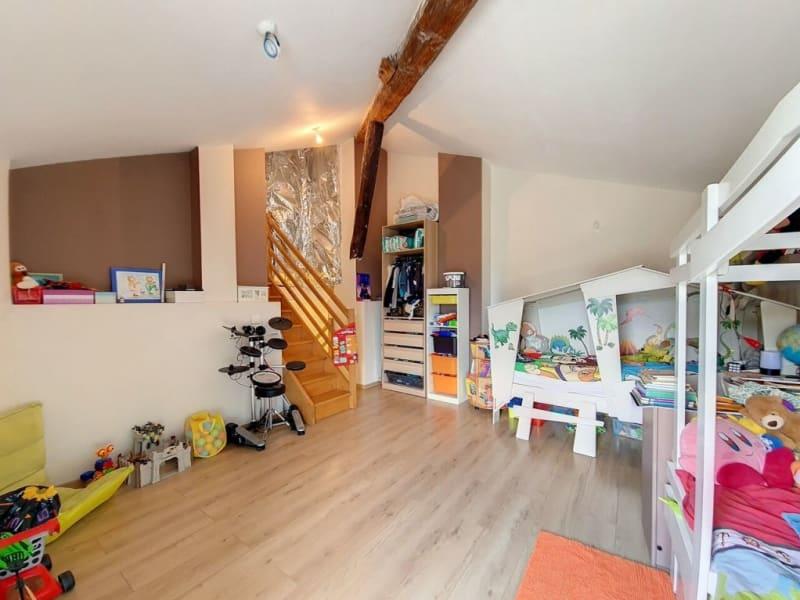 Verkauf wohnung Saint-ismier 309000€ - Fotografie 12