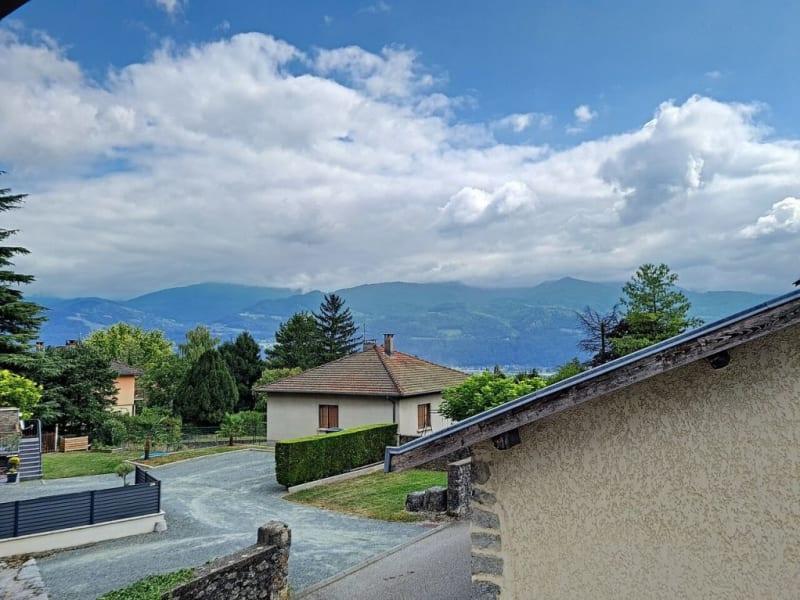 Verkauf wohnung Saint-ismier 309000€ - Fotografie 13