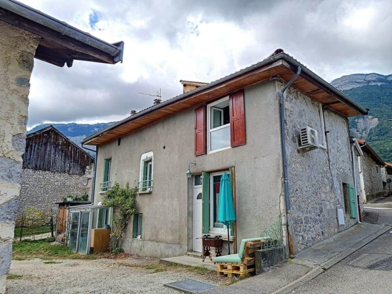 Verkauf wohnung Saint-ismier 309000€ - Fotografie 14