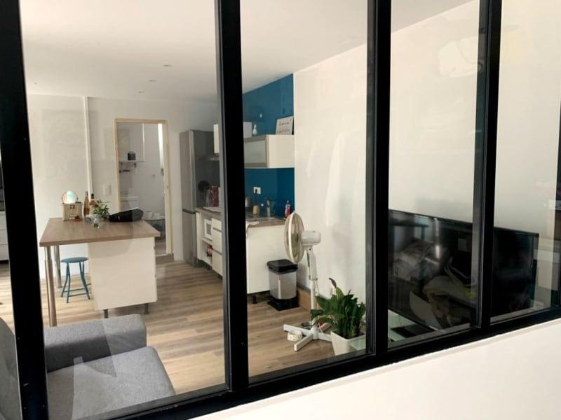 Verkauf wohnung Aix-les-bains 239900€ - Fotografie 2