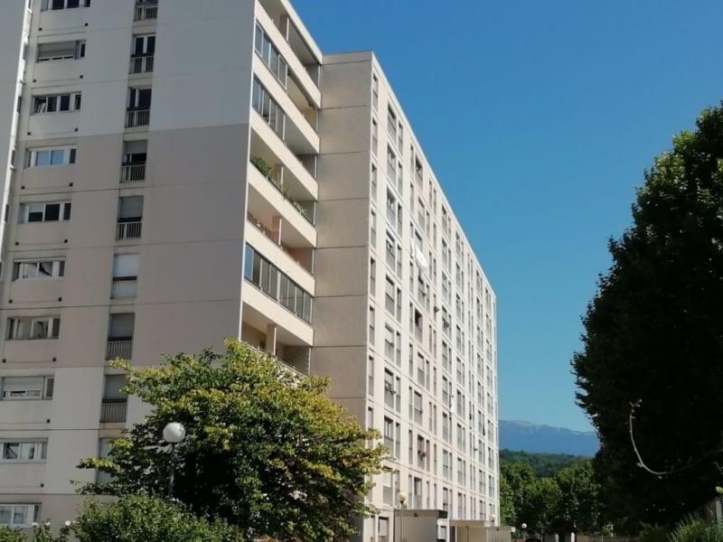 Verkauf wohnung Le pont-de-claix 99000€ - Fotografie 14