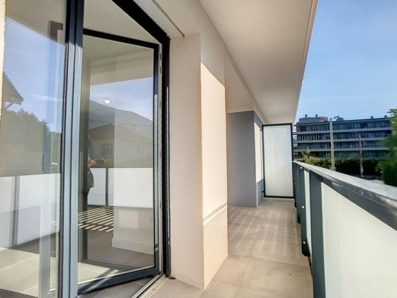 Verkauf wohnung Corenc 220000€ - Fotografie 4
