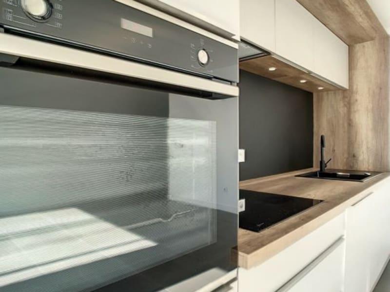 Verkauf wohnung Corenc 220000€ - Fotografie 8