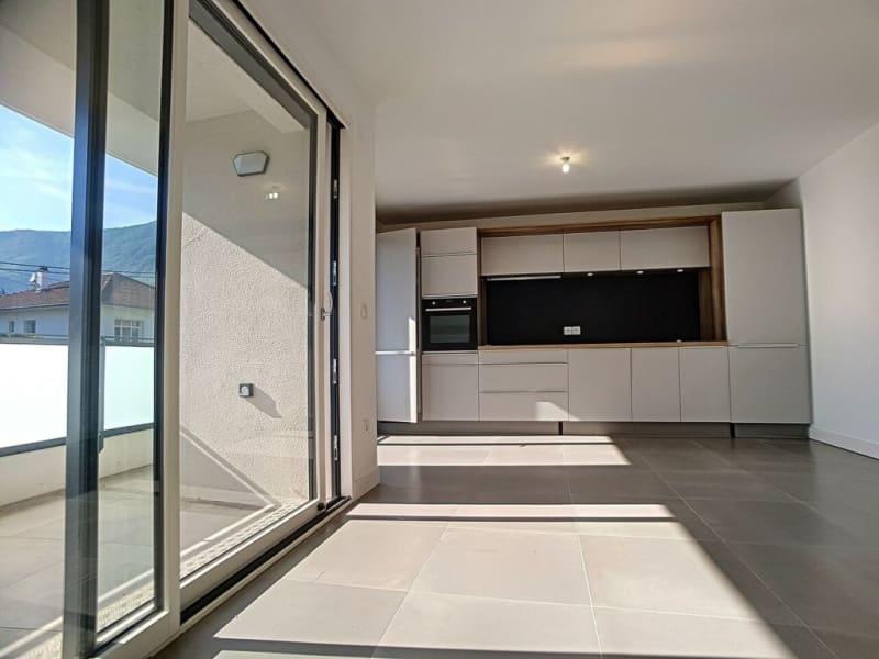 Verkauf wohnung Corenc 220000€ - Fotografie 17
