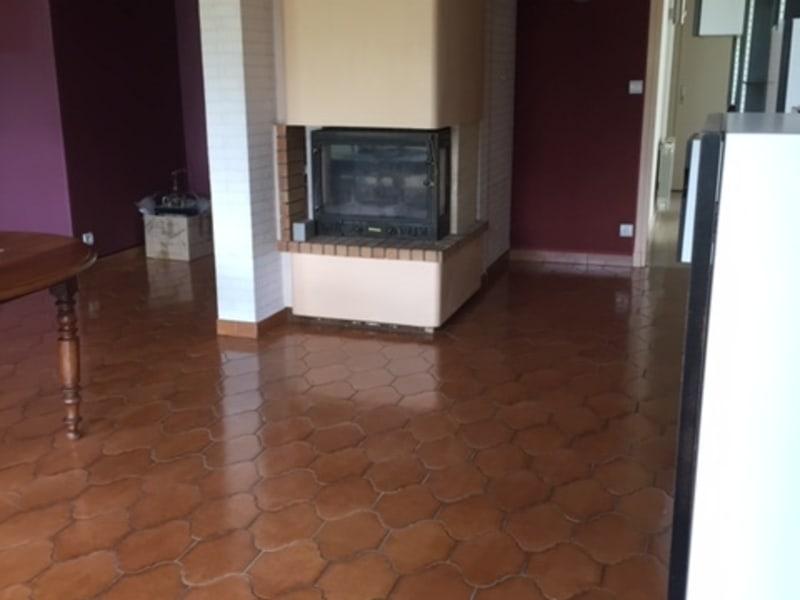 Verkauf wohnung Grenoble 293000€ - Fotografie 6