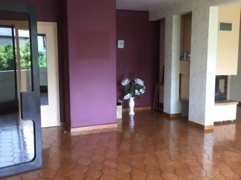 Verkauf wohnung Grenoble 293000€ - Fotografie 10