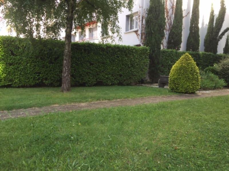 Verkauf wohnung Grenoble 293000€ - Fotografie 1