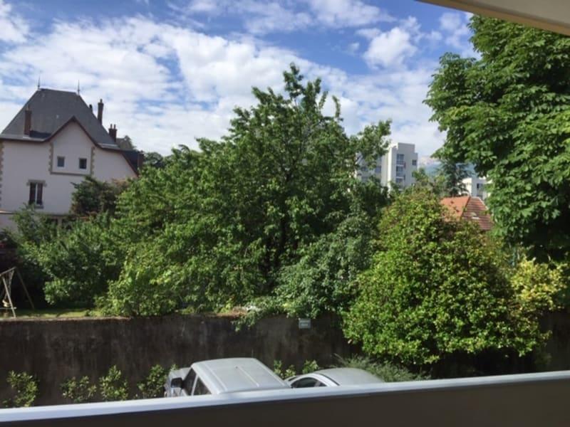 Verkauf wohnung Grenoble 293000€ - Fotografie 7