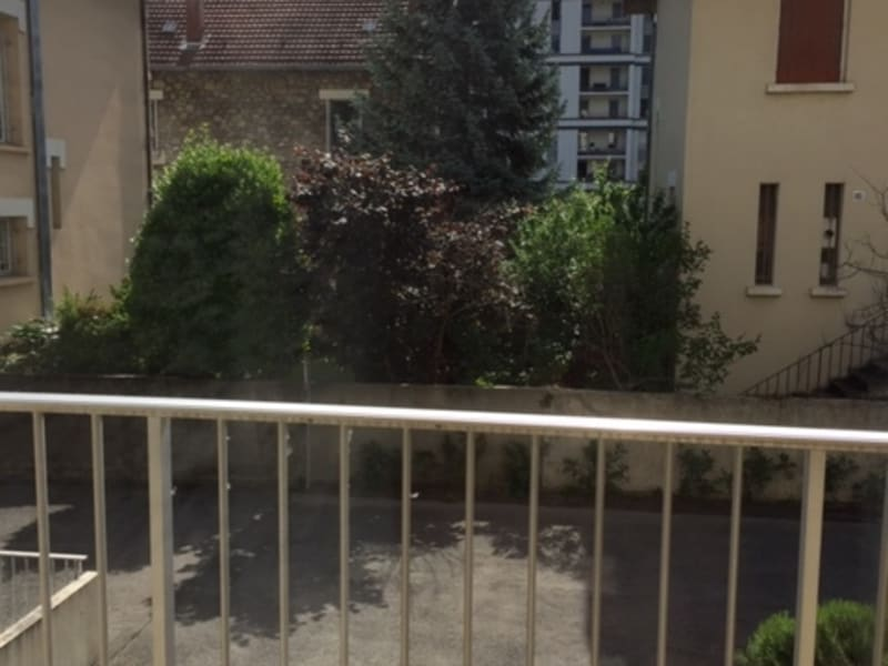 Verkauf wohnung Grenoble 293000€ - Fotografie 8