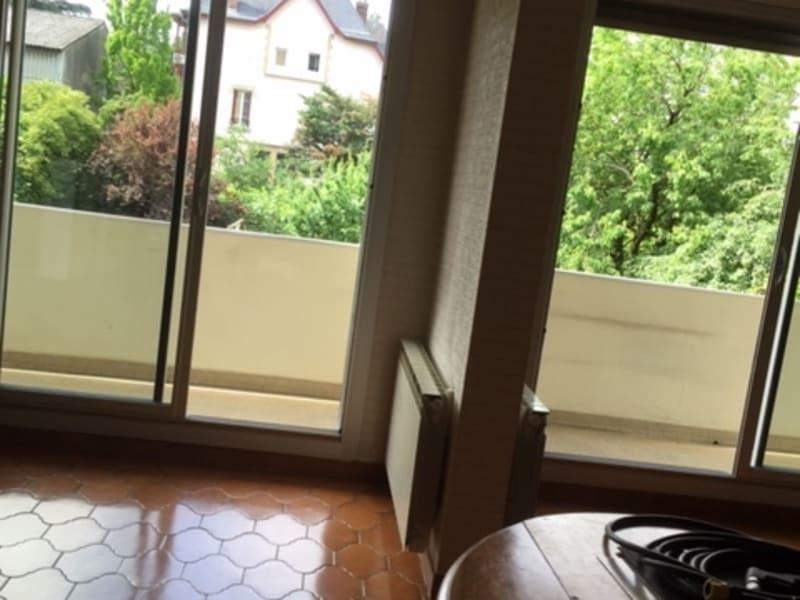 Verkauf wohnung Grenoble 293000€ - Fotografie 16