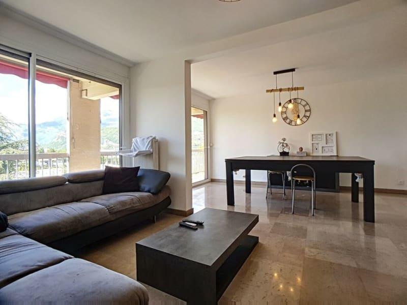 Verkauf wohnung Grenoble 185000€ - Fotografie 1