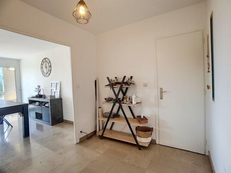 Verkauf wohnung Grenoble 185000€ - Fotografie 8