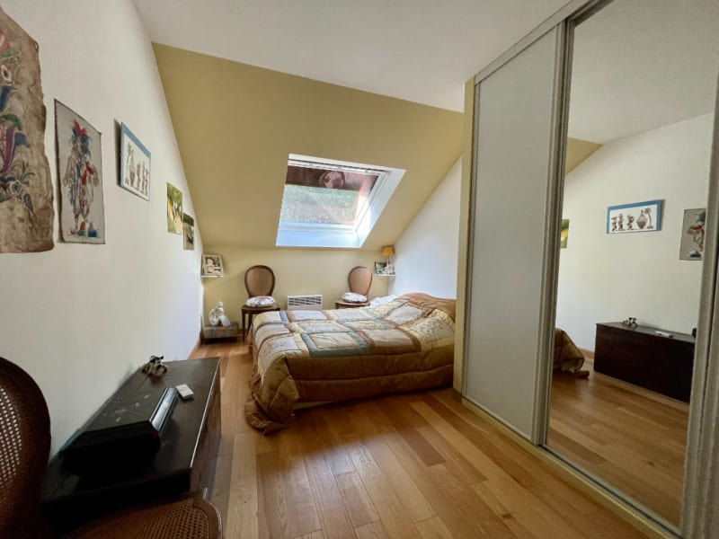 Sale apartment Osny 319000€ - Picture 9
