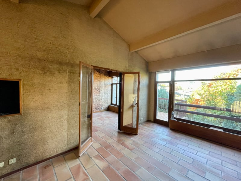 Sale house / villa Osny 313500€ - Picture 3