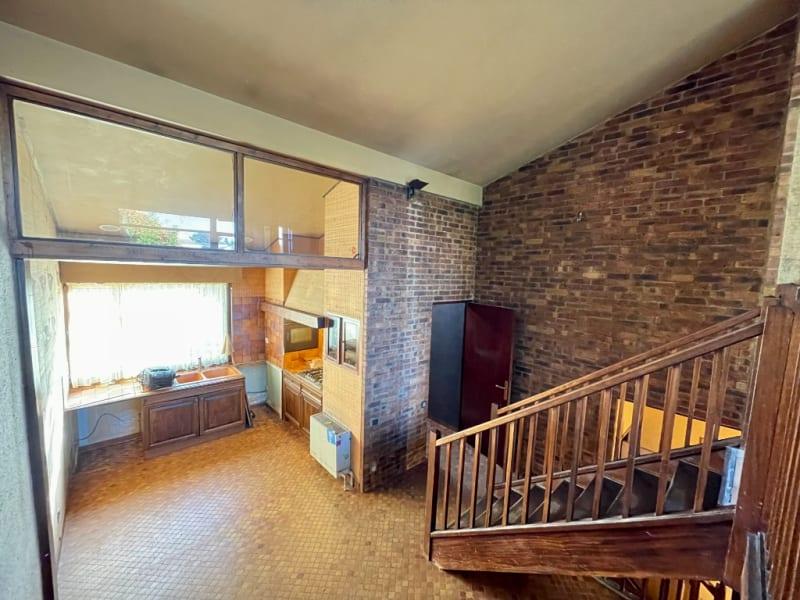 Sale house / villa Osny 313500€ - Picture 4
