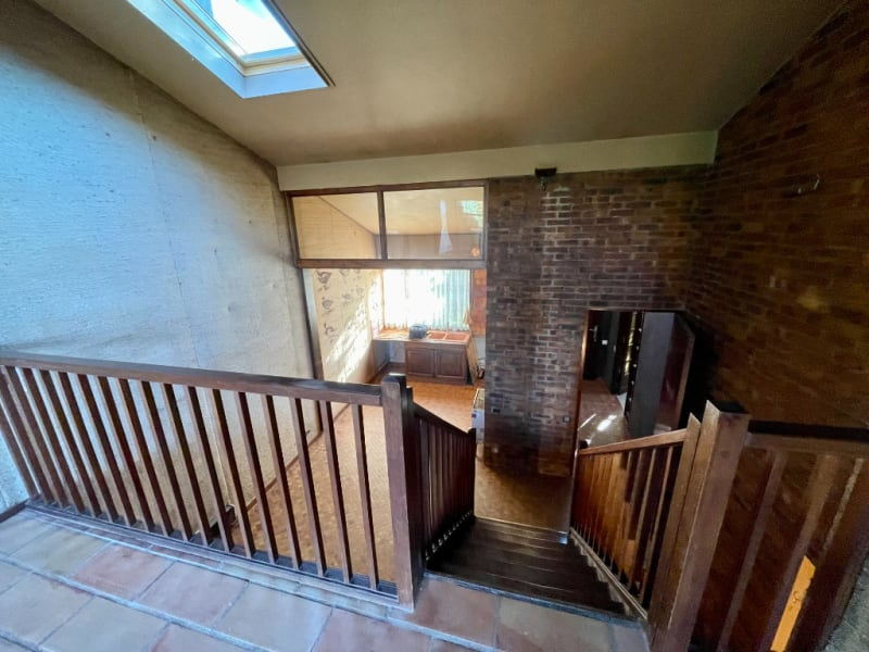 Sale house / villa Osny 313500€ - Picture 5