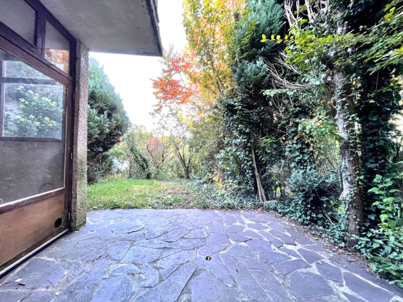 Sale house / villa Osny 313500€ - Picture 6