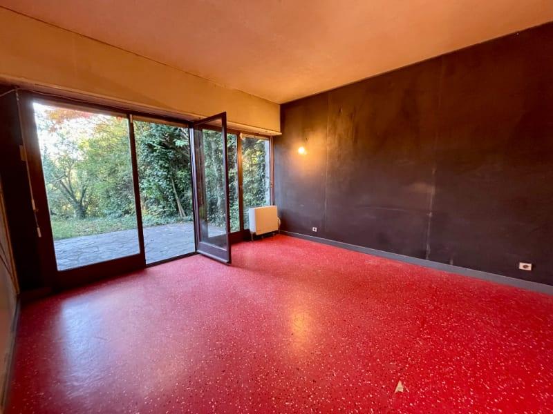 Sale house / villa Osny 313500€ - Picture 7