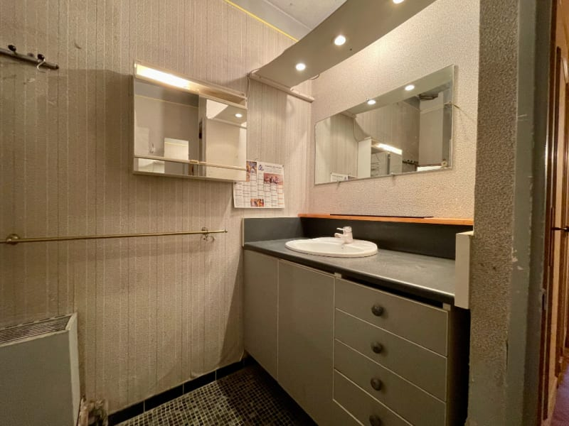 Sale house / villa Osny 313500€ - Picture 8
