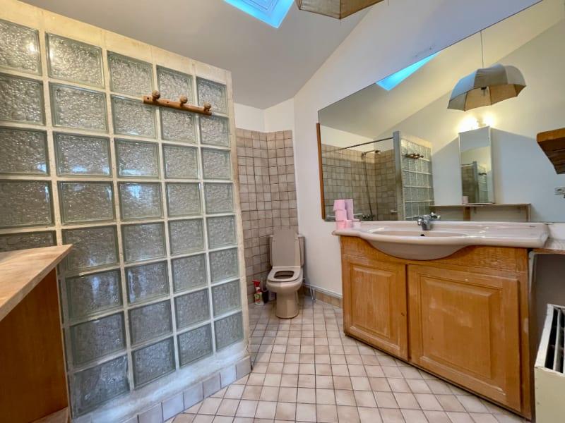 Sale house / villa Osny 313500€ - Picture 9