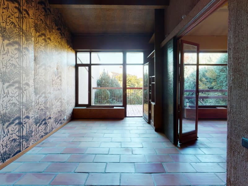 Sale house / villa Osny 313500€ - Picture 11
