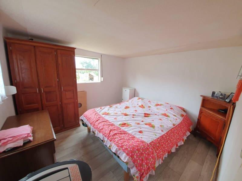 Sale house / villa Pont sur yonne 76500€ - Picture 5