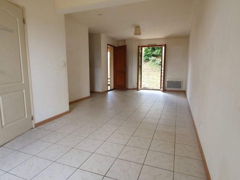 Sale house / villa Pont sur yonne 199500€ - Picture 6