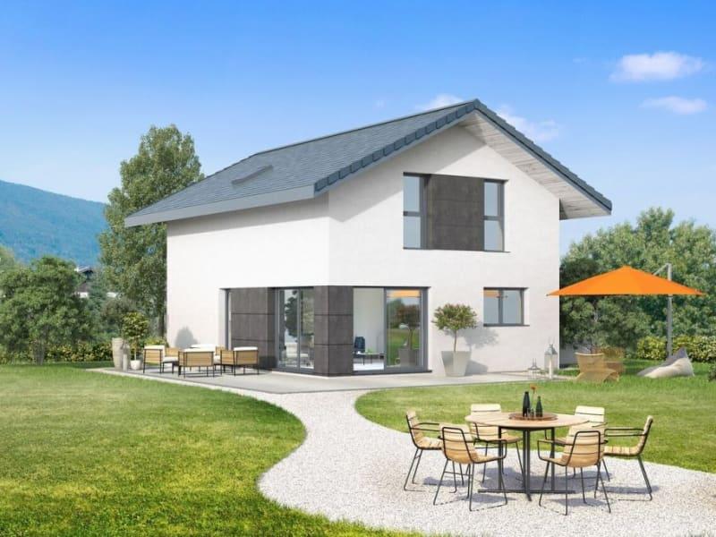 Venta  casa Saint-laurent 399900€ - Fotografía 1