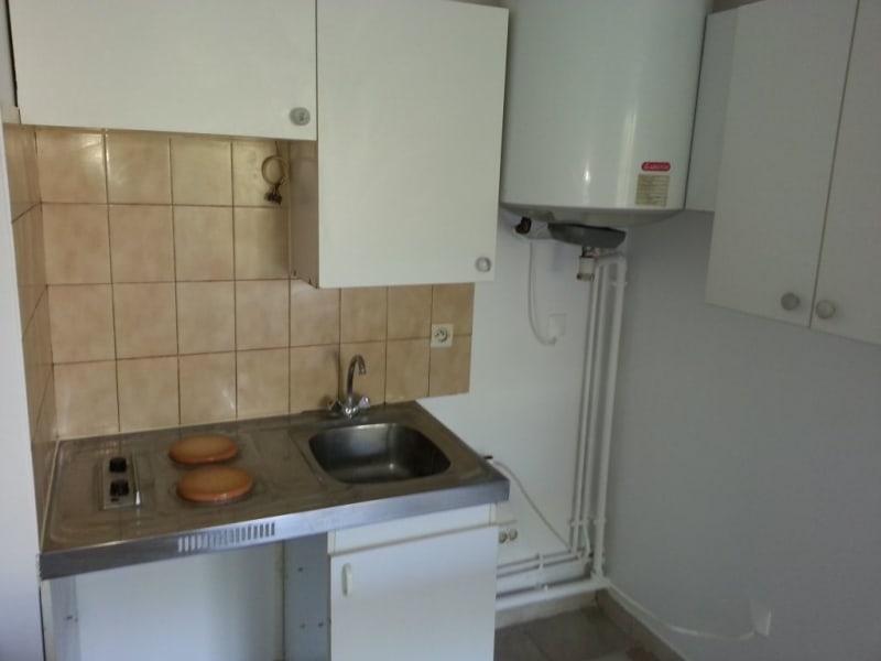 Rental apartment Livry gargan 570€ CC - Picture 6