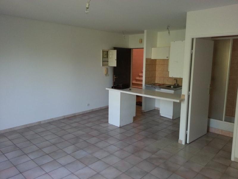 Rental apartment Livry gargan 570€ CC - Picture 7