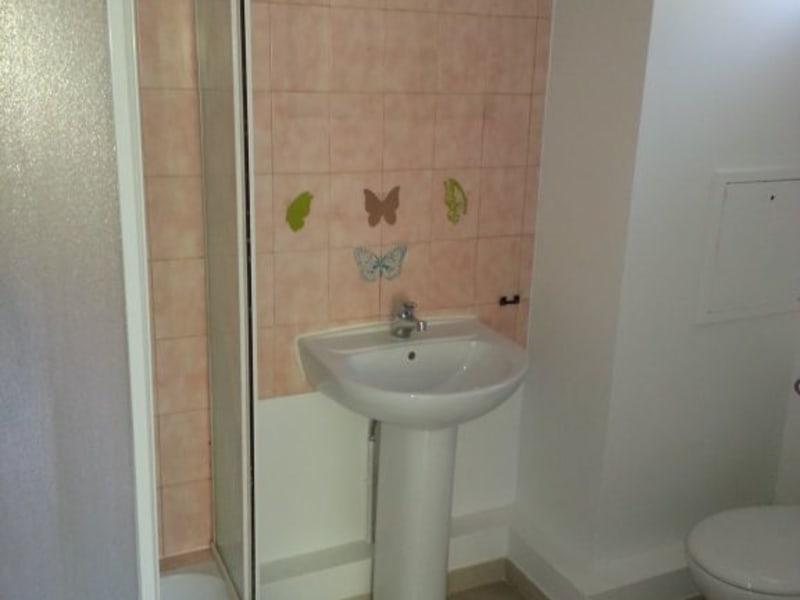 Rental apartment Livry gargan 570€ CC - Picture 8