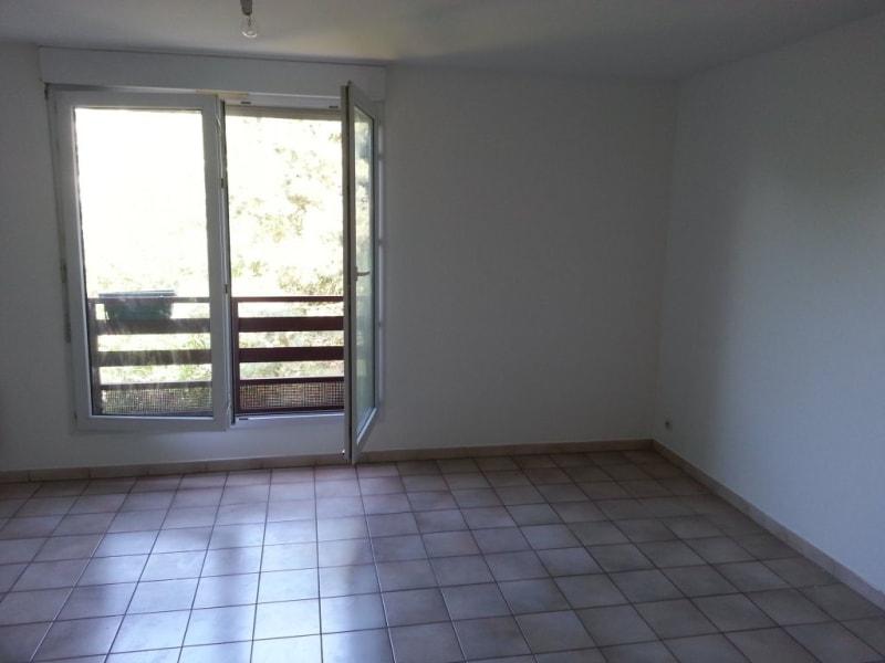 Rental apartment Livry gargan 570€ CC - Picture 9