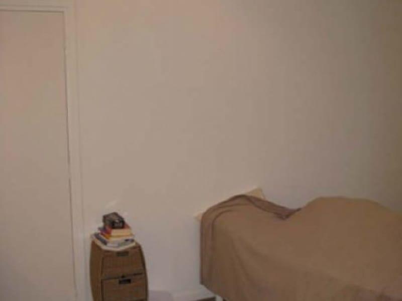 Rental apartment Arras 349€ CC - Picture 2