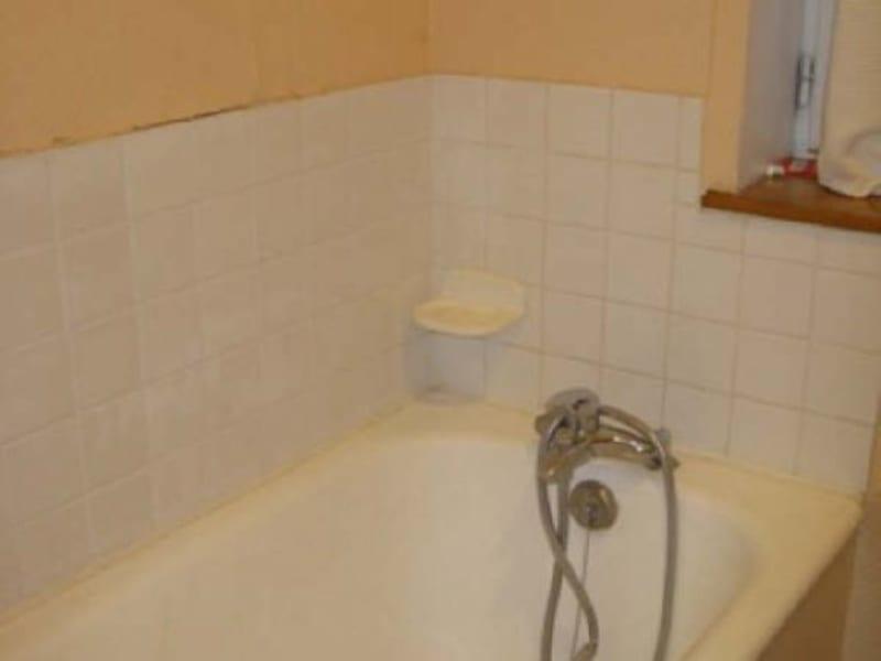 Rental apartment Arras 349€ CC - Picture 3