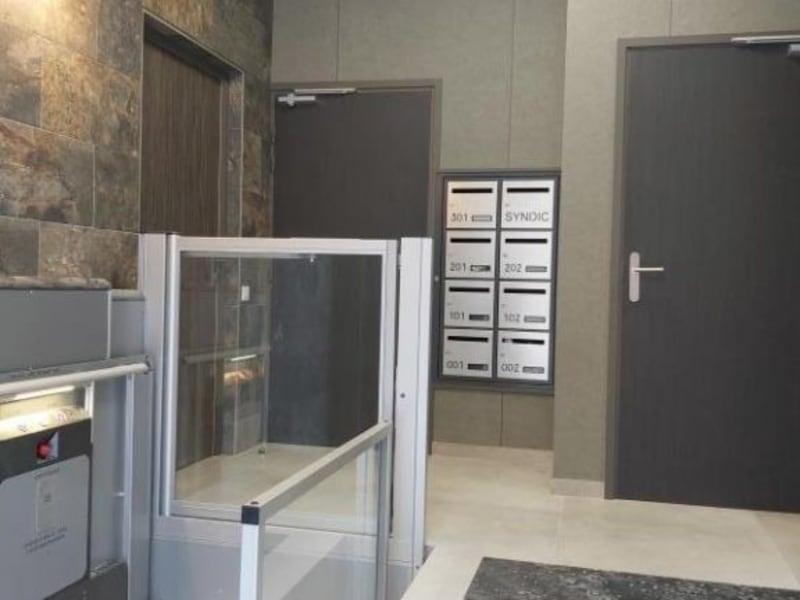 Sale apartment Arras 354900€ - Picture 4