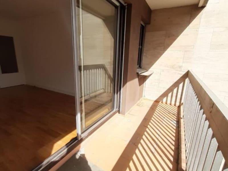 Location appartement Boulogne 1195€ CC - Photo 2
