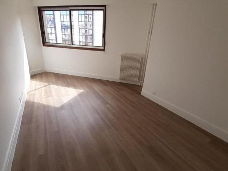 Location appartement Boulogne 1195€ CC - Photo 3