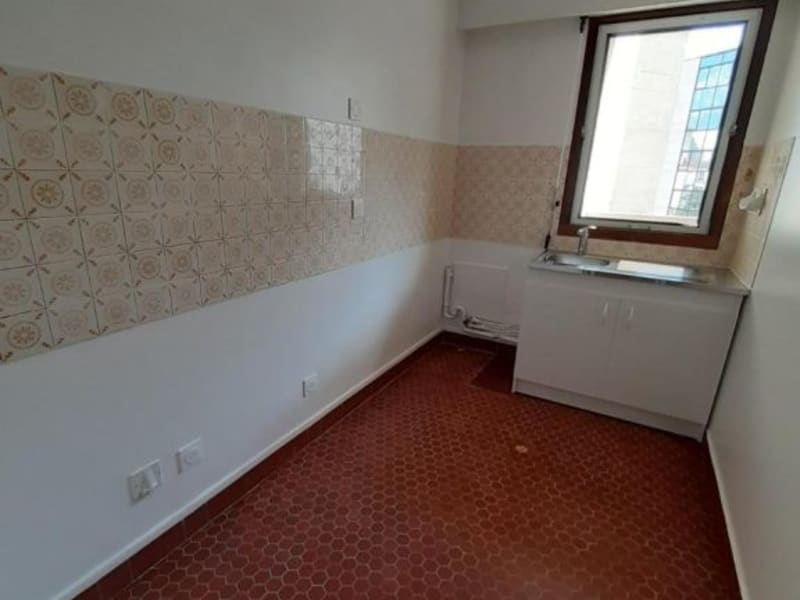 Location appartement Boulogne 1195€ CC - Photo 6